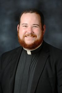 Rev. Christopher M. J. Peschel chrispeschel@yahoo.com