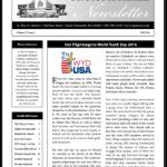 newsletter-winter-2016