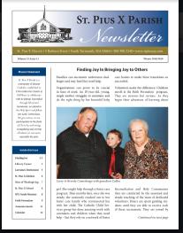 Newsletter-Winter-2019